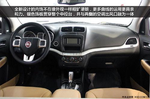 术业有专攻 6款各具所长SUV车型推荐