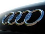搭配A6/A7 奥迪推出全新3.0T柴油动力