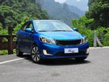 安全舒适空间大 6款升级主流小型车推荐