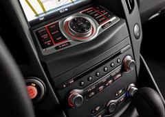 亮相芝加哥 日产2013款370Z官图发布