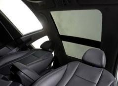年内海外上市 全新伊兰特Coupe/GT发布