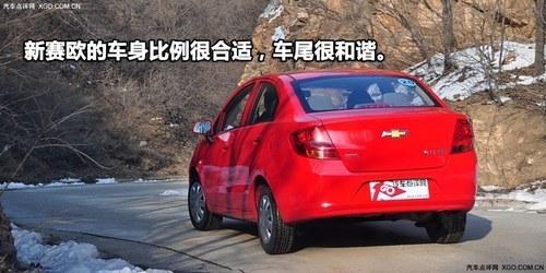 汽油价格再涨2.2毛 4款省油车型推荐