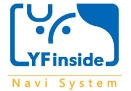 YFinside树新标准 核心科技引领高品质