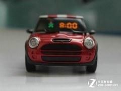 时尚MINI汽车 威仕特合金电子狗1680元