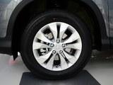 你了解爱车的轮胎吗? 5款SUV轮胎解析