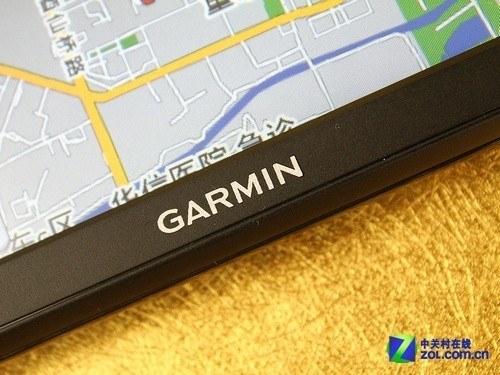 终身免费升级 亚马逊Garmin50售890元