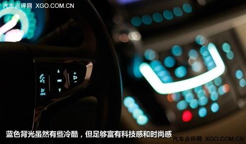 的使用率还是很高的,除了全车的内部灯光、天窗等常规功能外,高清图片