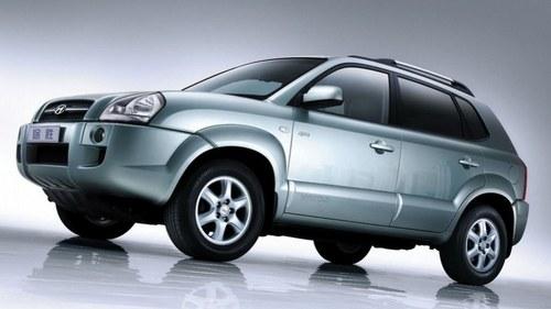 15万元预算买SUV 是要毛坯还是精装修