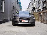 最高降37万 武汉上周几款车型行情汇总