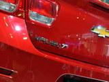 2012北京车展 迈锐宝1.6T年中上市发售