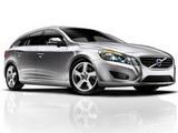 预售30-40万 沃尔沃V60 T5有望6月上市