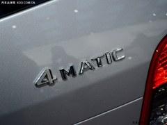 从10万到50万 4款近期上市SUV车型推荐