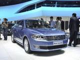 将推出10款车型 新朗逸或8月19日上市