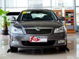 5款带转向辅助照明系统的紧凑级车推荐