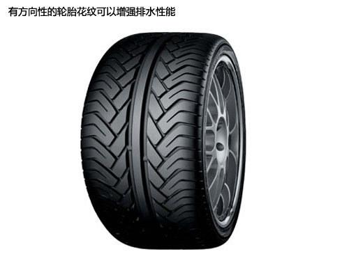 """汽车的""""鞋子"""" 简述轮胎规格/分类及养护"""