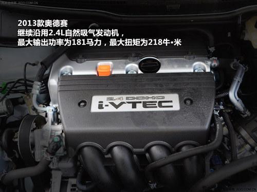可家用亦可商务 3款主流MPV车型推荐