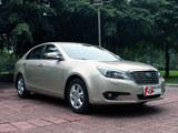 售13.98-19.98万 一汽奔腾B90正式上市