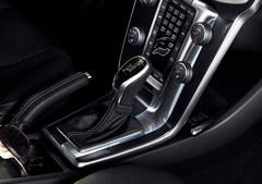 巴黎车展首发 沃尔沃发布V40 R-Design
