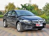 售9.28-12.58万 中华H530 1.5T车型上市