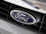 有望2014年推出 福特新入门三厢车7万起