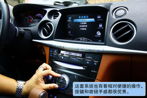 自主 合资 进口 25万元区间SUV