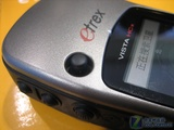 高灵敏度彩屏手持 Garmin展望HCX促销