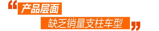 金沙澳门官网下载app 16