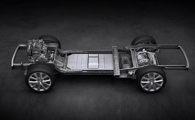 """车和家发布智能电动车品牌""""理想智造"""""""