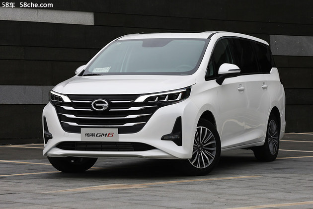 2019年汽车行业展望 新车/负增长/减补贴