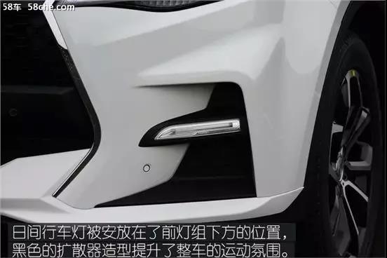 年轻就如不相同, 深圳汽贸福永大跨步店