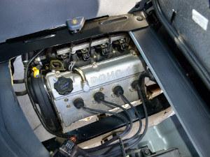 金杯T52昆明售价4.88万起 欢迎试乘试驾