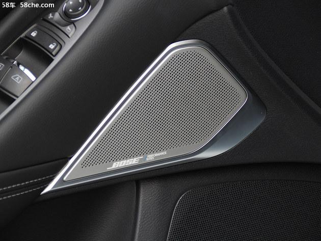 专治纠结 英菲尼迪Q50L哪款车型最值得买