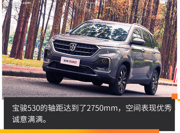 买车不求人:10万元能买什么样的SUV?