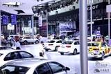 世界好车排行榜_全球顶级豪车价格排行,兰博基尼排倒数,第一名基本都在中国