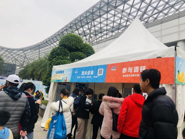 沐鸣2首页_2019重庆汽车消费节圆满收官