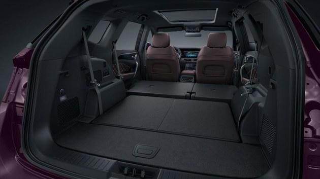 14.69万元,捷途X95热爱Pro正式登场