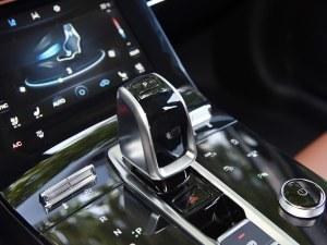 瑞虎8 PLUS优惠高达8000元 欢迎垂询