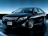 日本汽车排行榜_保值率排行榜日系横扫轿车领域,一枝独秀,国产品牌无一进前十